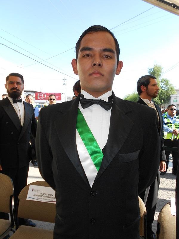 2015-08-14-llegada-benito-juarez-150-aniv (10)