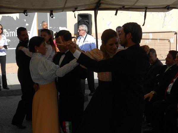 2015-08-14-llegada-benito-juarez-150-aniv (12)