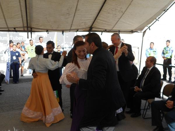 2015-08-14-llegada-benito-juarez-150-aniv (15)