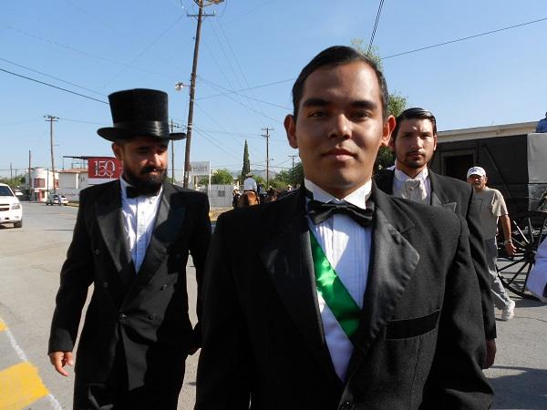 2015-08-14-llegada-benito-juarez-150-aniv (8)