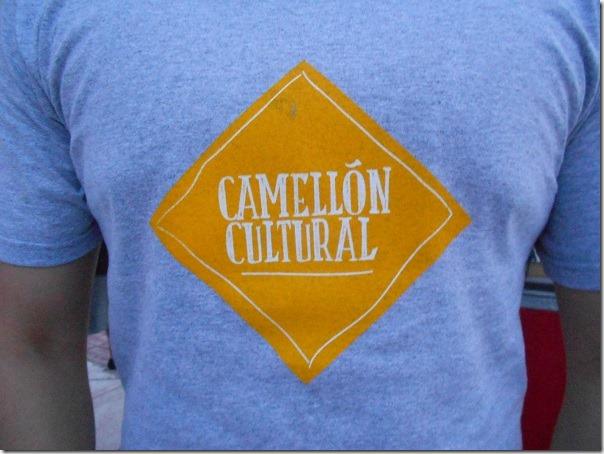 2015-08-16-camellon-cultural (1)