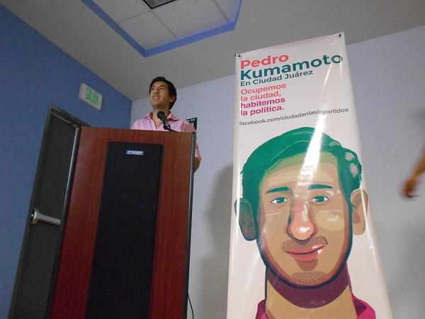 2015-08-21-pedro-kumamoto-icsa (3)