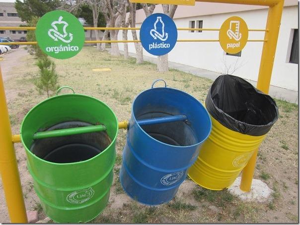 2015-08-22-estaciones-ecologicas (3)
