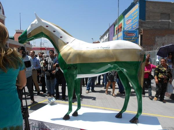 2015-08-25-caballos-jrz-y-amo-jrz (10)