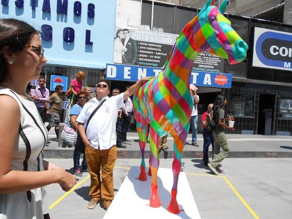 2015-08-25-caballos-jrz-y-amo-jrz (11)