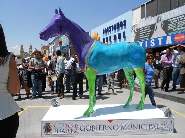 2015-08-25-caballos-jrz-y-amo-jrz (12)