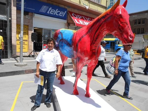 2015-08-25-caballos-jrz-y-amo-jrz (13)