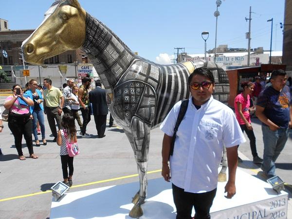 2015-08-25-caballos-jrz-y-amo-jrz (16)