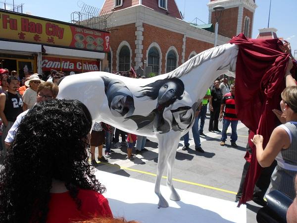 2015-08-25-caballos-jrz-y-amo-jrz (18)
