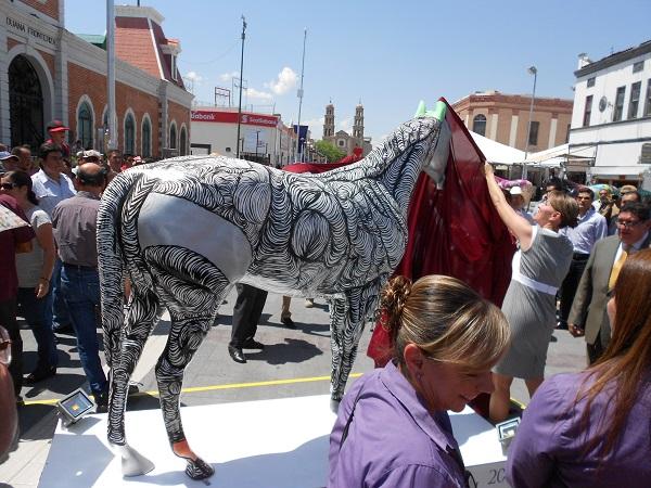 2015-08-25-caballos-jrz-y-amo-jrz (20)