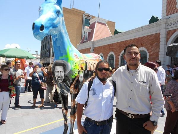 2015-08-25-caballos-jrz-y-amo-jrz (25)