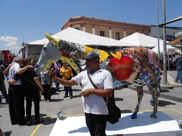 2015-08-25-caballos-jrz-y-amo-jrz (28)