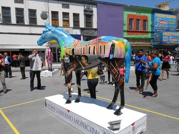2015-08-25-caballos-jrz-y-amo-jrz (30)