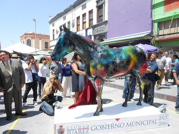 2015-08-25-caballos-jrz-y-amo-jrz (7)