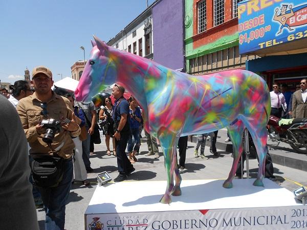 2015-08-25-caballos-jrz-y-amo-jrz (8)