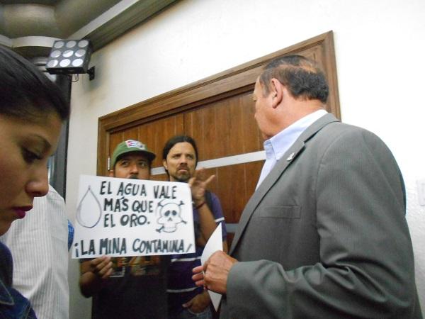 2015-08-28-samalayuca-consulta-jz (4)