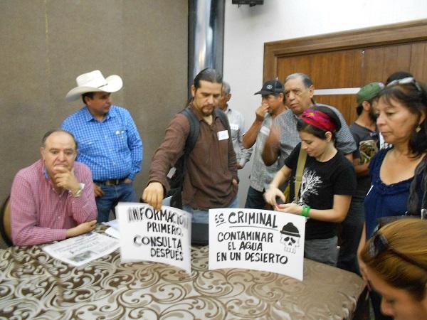 2015-08-28-samalayuca-consulta-jz (6)