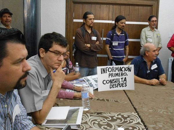 2015-08-28-samalayuca-consulta-jz (8)