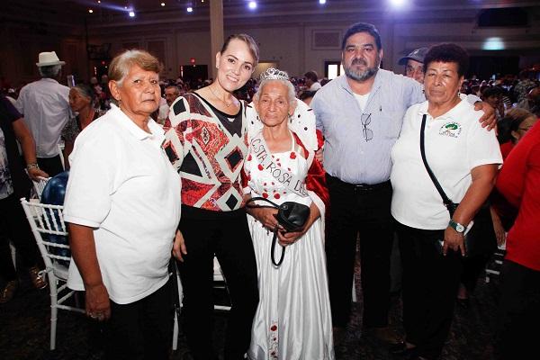 2015-08-29-dia-del-abuelo (10)