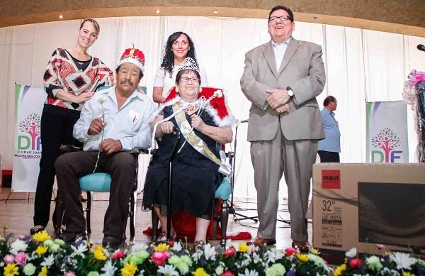 2015-08-29-dia-del-abuelo (13)