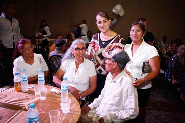 2015-08-29-dia-del-abuelo (5)