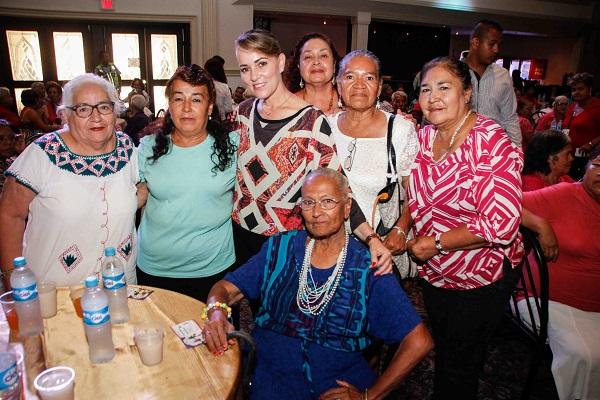 2015-08-29-dia-del-abuelo (6)