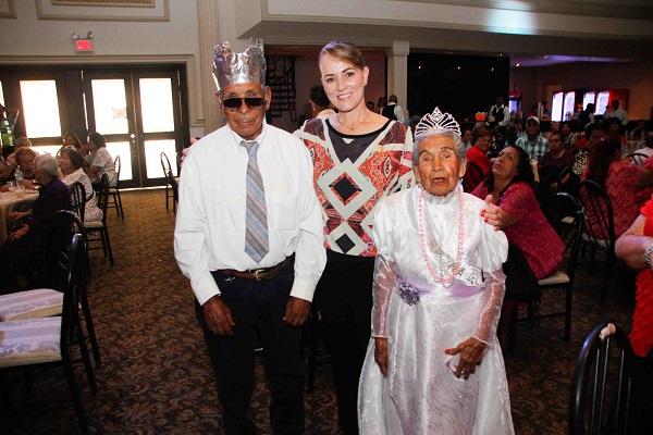2015-08-29-dia-del-abuelo (7)