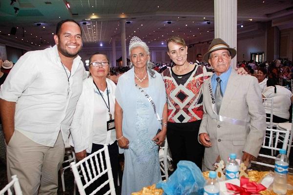 2015-08-29-dia-del-abuelo (9)