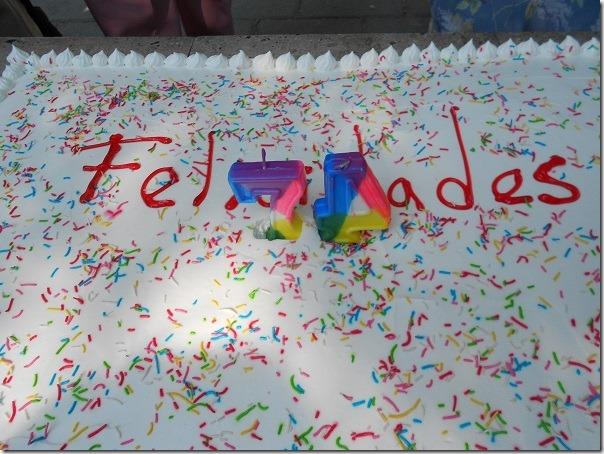 2015-08-30-cumpleaños-profe-robles (1)