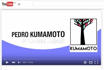 2015-08-31-YT-Kumamoto