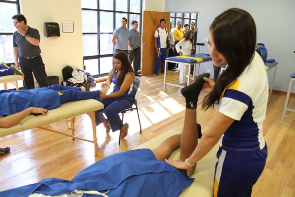 2015-08-31-uacj-centro-rehab (3)