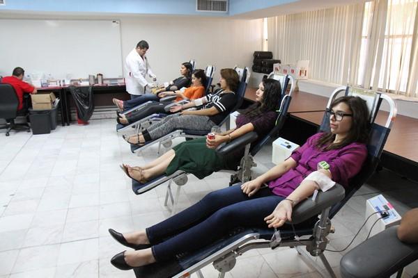 2015-09-17-uacj-donacion-sangre (2)