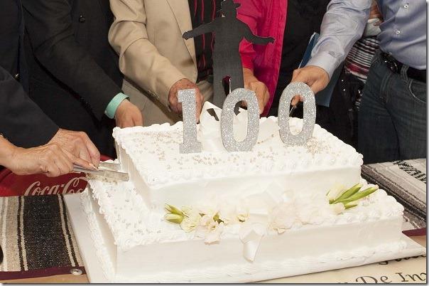 2015-09-19-tin-tan-homenaje-100-años (7)