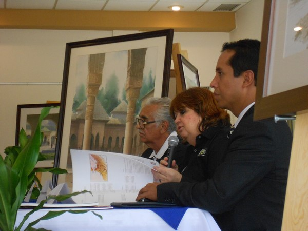 2015-09-24-obra-sergio-chavez (17)