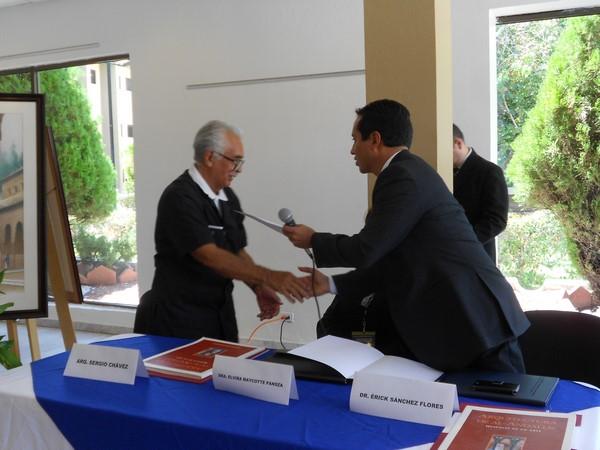 2015-09-24-obra-sergio-chavez (19)