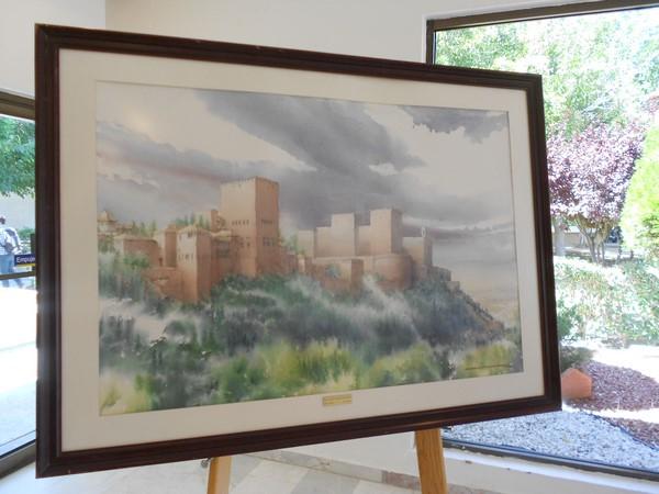2015-09-24-obra-sergio-chavez (2)