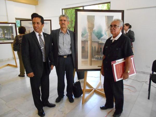2015-09-24-obra-sergio-chavez (21)