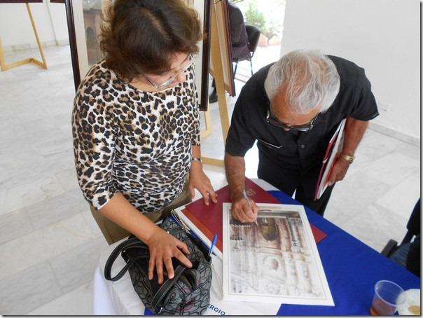 2015-09-24-obra-sergio-chavez (22)