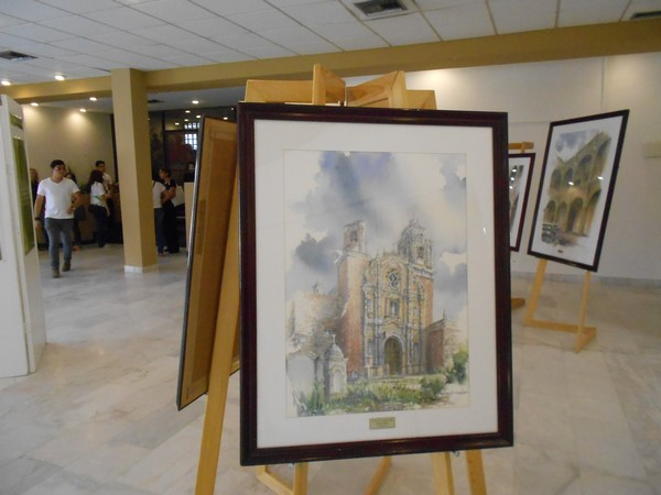 2015-09-24-obra-sergio-chavez (3)