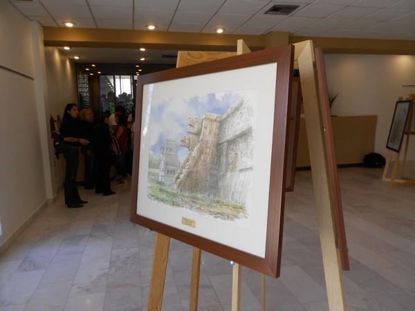 2015-09-24-obra-sergio-chavez (7)