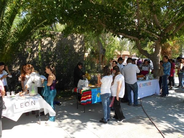 2015-09-26-xxiv-muestra-gastronomica (10)