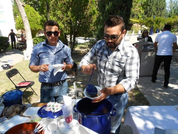 2015-09-26-xxiv-muestra-gastronomica (12)