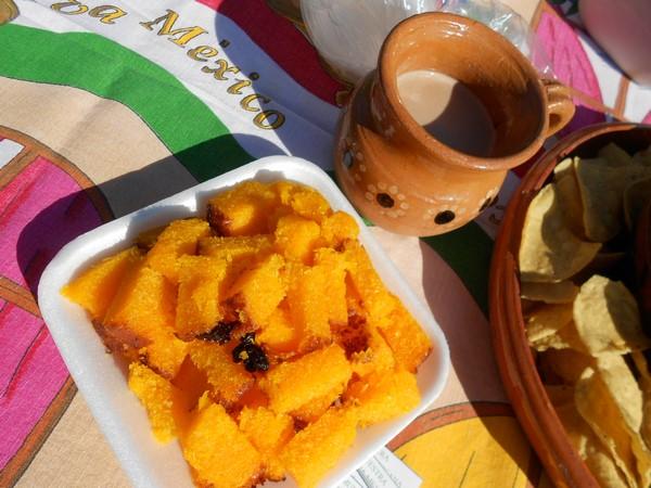 2015-09-26-xxiv-muestra-gastronomica (23)