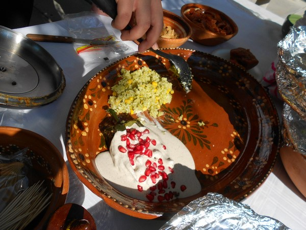 2015-09-26-xxiv-muestra-gastronomica (28)