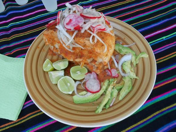 2015-09-26-xxiv-muestra-gastronomica (3)