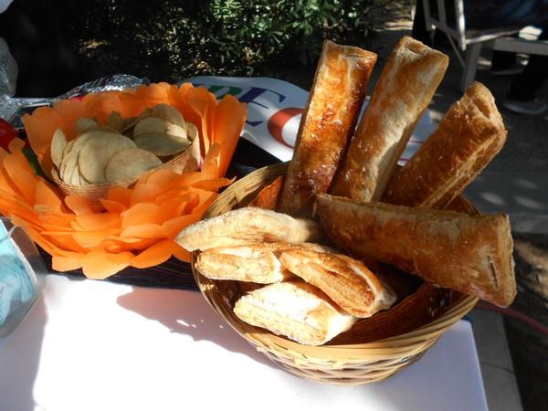 2015-09-26-xxiv-muestra-gastronomica (30)