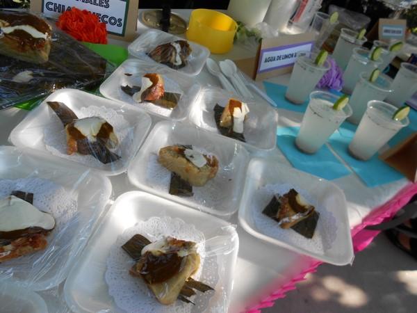2015-09-26-xxiv-muestra-gastronomica (32)