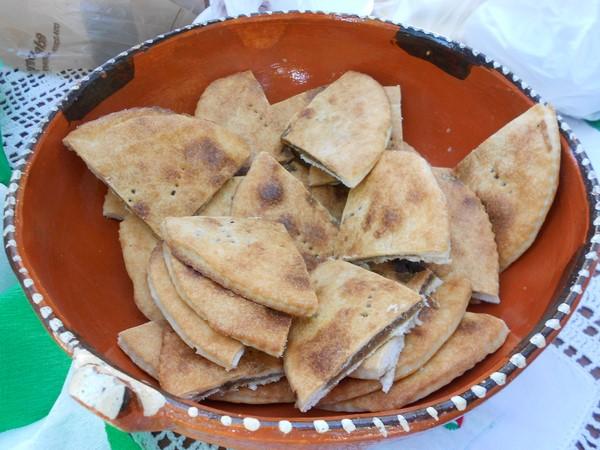 2015-09-26-xxiv-muestra-gastronomica (36)