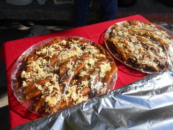 2015-09-26-xxiv-muestra-gastronomica (39)
