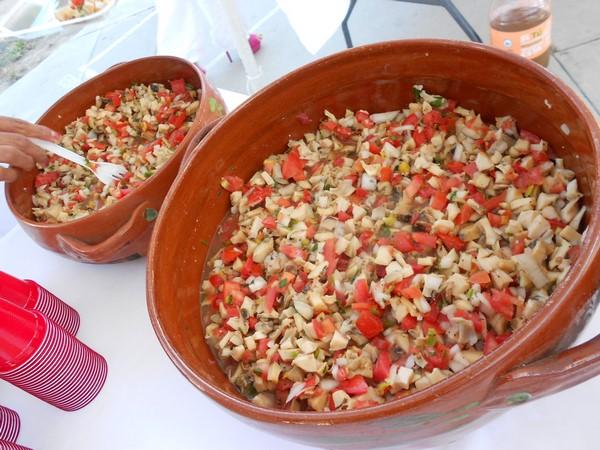 2015-09-26-xxiv-muestra-gastronomica (40)